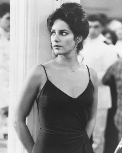 Debra Winger Photos