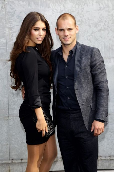 Related Links Yolanthe...