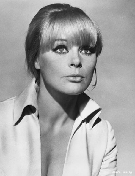 Elke Sommer. ? Previous PictureNext Picture ?. Post date: Posted 4 years ago