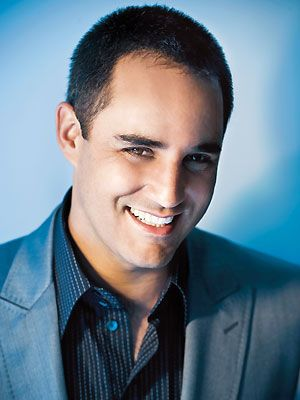 Juan Pablo Montoya Juan Montoya