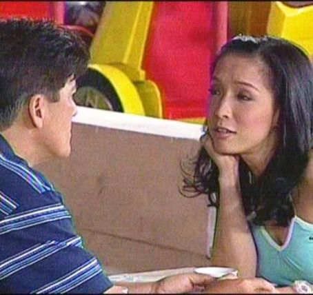 Vic Sotto and Pia Guanio Ful Haus (2007)