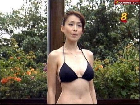 Ann Kok