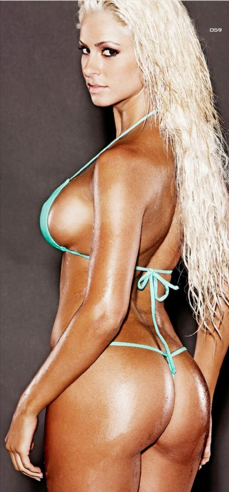 Maryse Ouellet - Summum