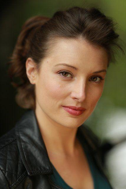 Eloise Oliver