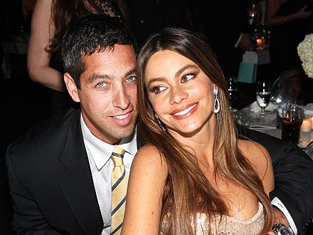 Inside Sofia Vergara and Nick Loeb's Split