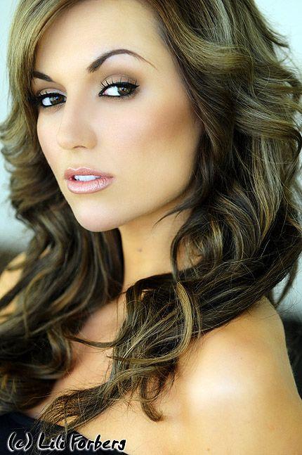 Joanne Kelly - Wallpaper Actress