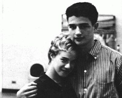 Gerry Goffin