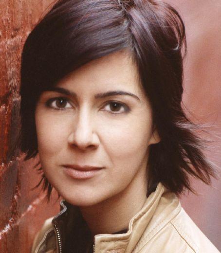 Iris Bahr