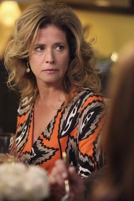 Nancy Travis Desperate Housewives (2004)