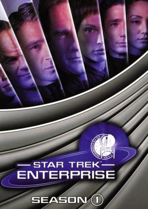 Linda Park Enterprise