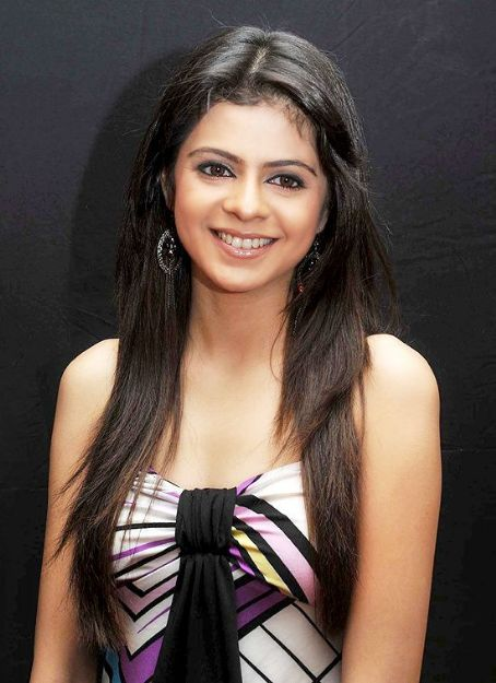 Rucha Gujrati Actress  pictures and stills