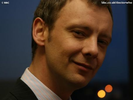 John Simm  Appearances