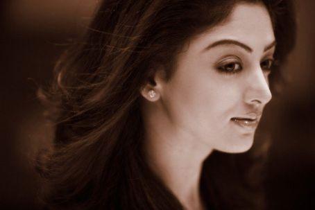 Sandeepa Dhar Sandeepa