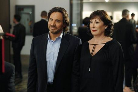 Thorsten Kaye Smash (2012)