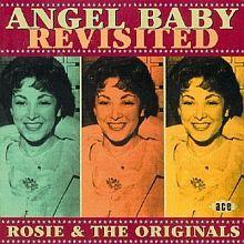 Rosie & The Originals
