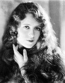 June Marlowe