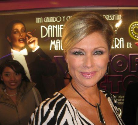 Leticia Calderón Leticia Calderon