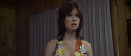 June Fairchild