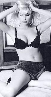 Bobbie Brown