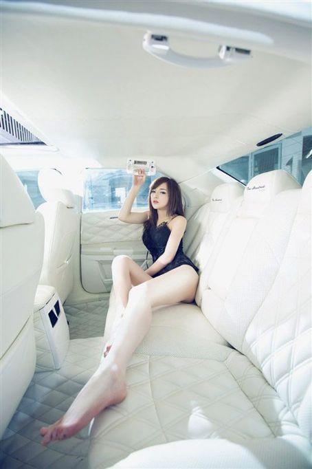 Han Zi Xuan