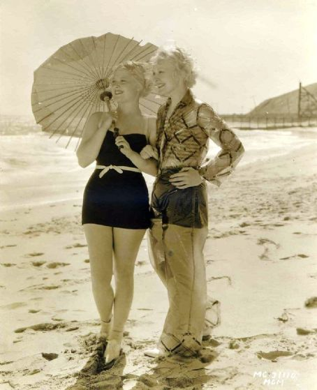 Ruth Channing Mary Carlisle