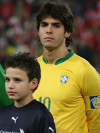 Kaká Kak৾Upload a Photo</a> | <a href=