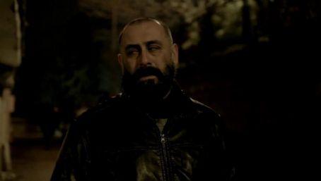 Turgut Tuncalp Merhamet (2013) / Episode 03