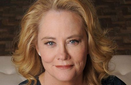 Cybill Shepherd, 62, Engaged to Psychologist Andrei Nikolajevic