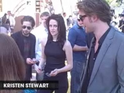 You are here: Pics > Kristen Stewart Pics (13,061 pics of Kristen