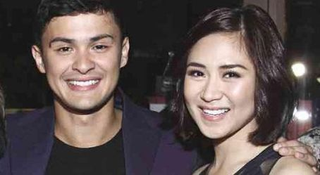 What Sarah Geronimo learned from boyfriend Matteo Guidicelli