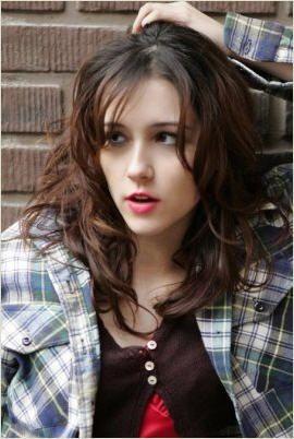 Shannon Woodward Shannon Marie Woodward