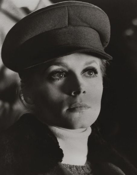 Françoise Dorléac - Photo Actress
