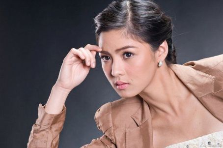 Kim Chiu - Your Song Presents Kim