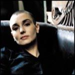 Sinéad O'Connor Sinead O'Connor