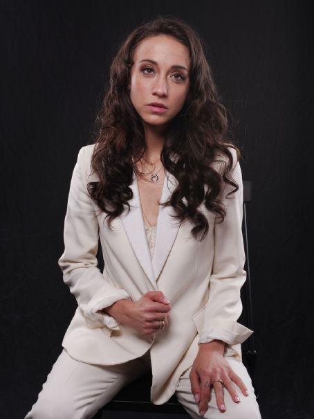 Stella Maeve daughter