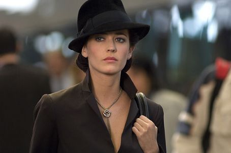 Casino Royale Eva Green in  (2006)