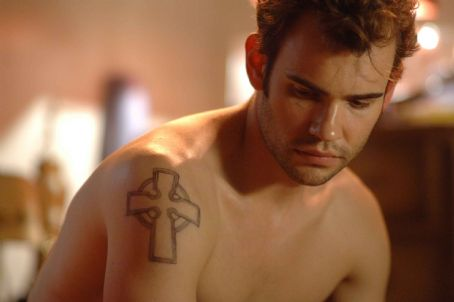 Rossif Sutherland  star as Donnie Rose in Clement Virgo dramas 'Poor Boy's Game'