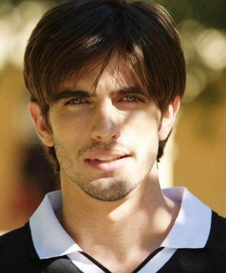 Omar Avila Photo of Omar Avila