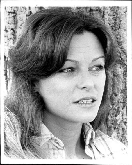 Patty McCormack age