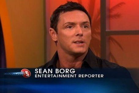 Photo of Sean Borg - 75g3tv9f5ncv3gvv