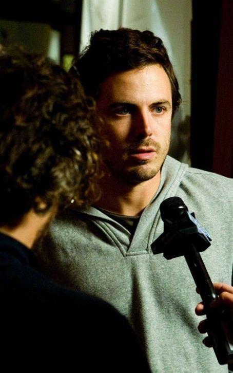 Casey Affleck's Sex Suit Settlement