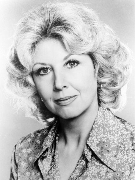 michael learned and john dohertymichael learned actress, michael learned gunsmoke, michael learned facebook, michael learned imdb, michael learned photos, michael learned now, michael learned young and the restless, michael learned 2016, michael learned movies, michael learned nurse, michael learned scrubs, michael learned net worth, michael learned family, michael learned and john doherty, michael learned twitter, michael learned relationships, michael learned law and order svu, michael learned olivia walton, michael learned death, michael learned sons