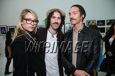 Brandon Boyd Girlfriend Baelyn Neff http://www.allstarpics.net/pictures/1749278/baelyn-neff-and-brandon-boyd-pics.html