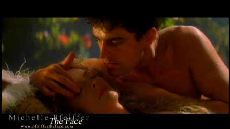 Rupert Everett Michelle Pfeiffer and