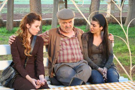 Selma Ergeç Asi (2007)