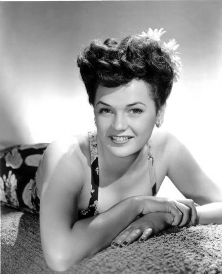Dorothy Ford Dorothy Ford