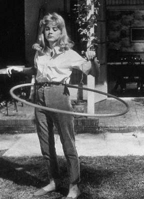 Lolita Sue Lyon in  (1962)