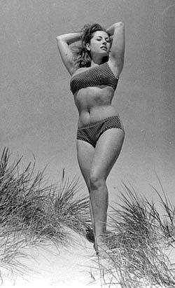 June Palmer