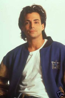 Richard Grieco - If Looks Could Kill (1991)