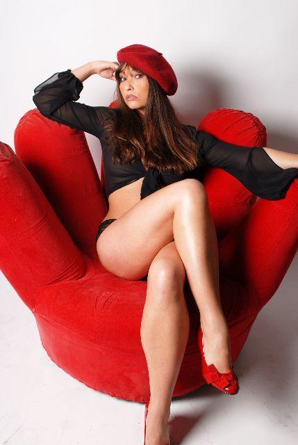 Lucinda Rhodes-Flaherty Lucinda Rhodes Flaherty